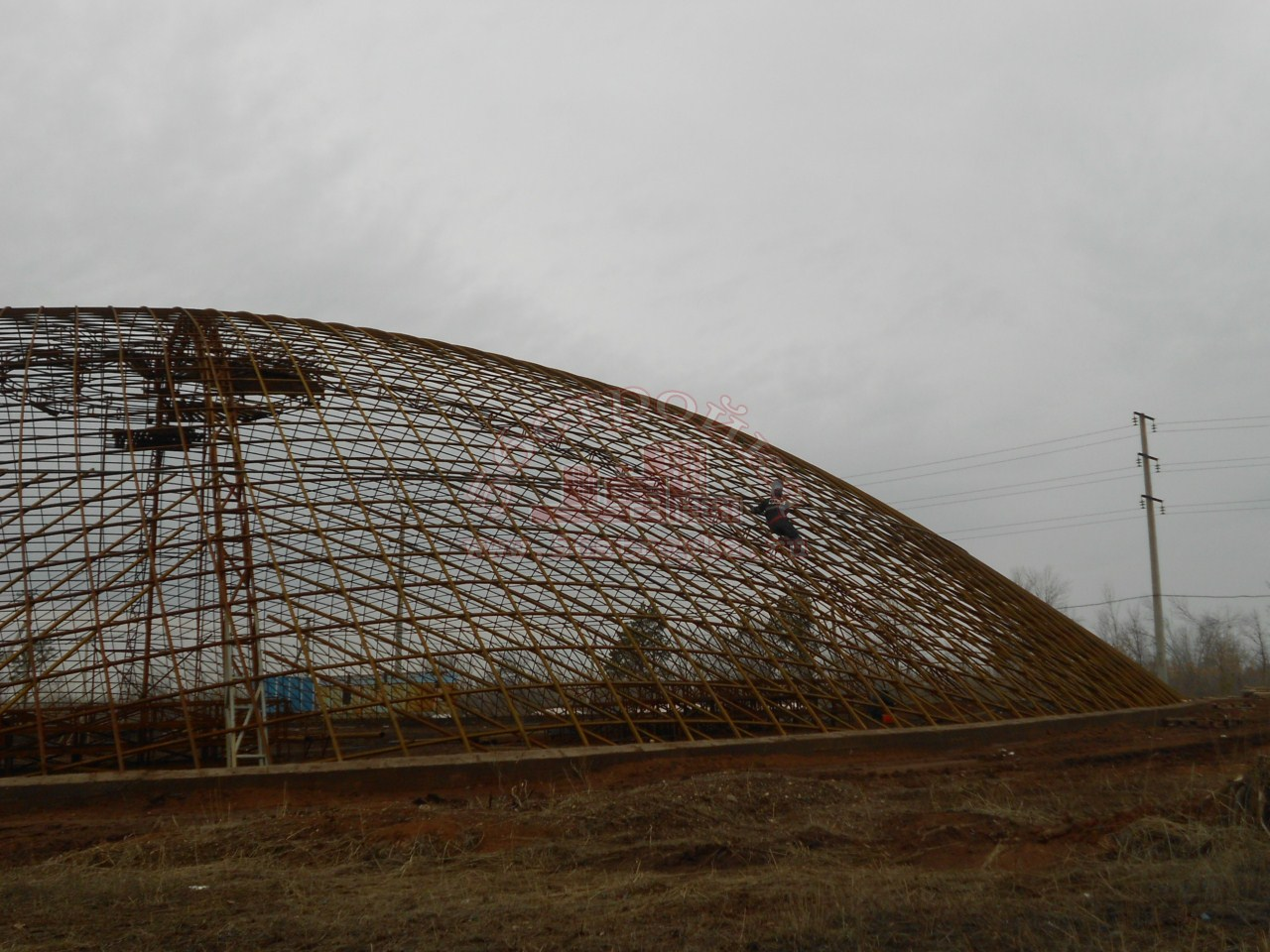 metall kupol2